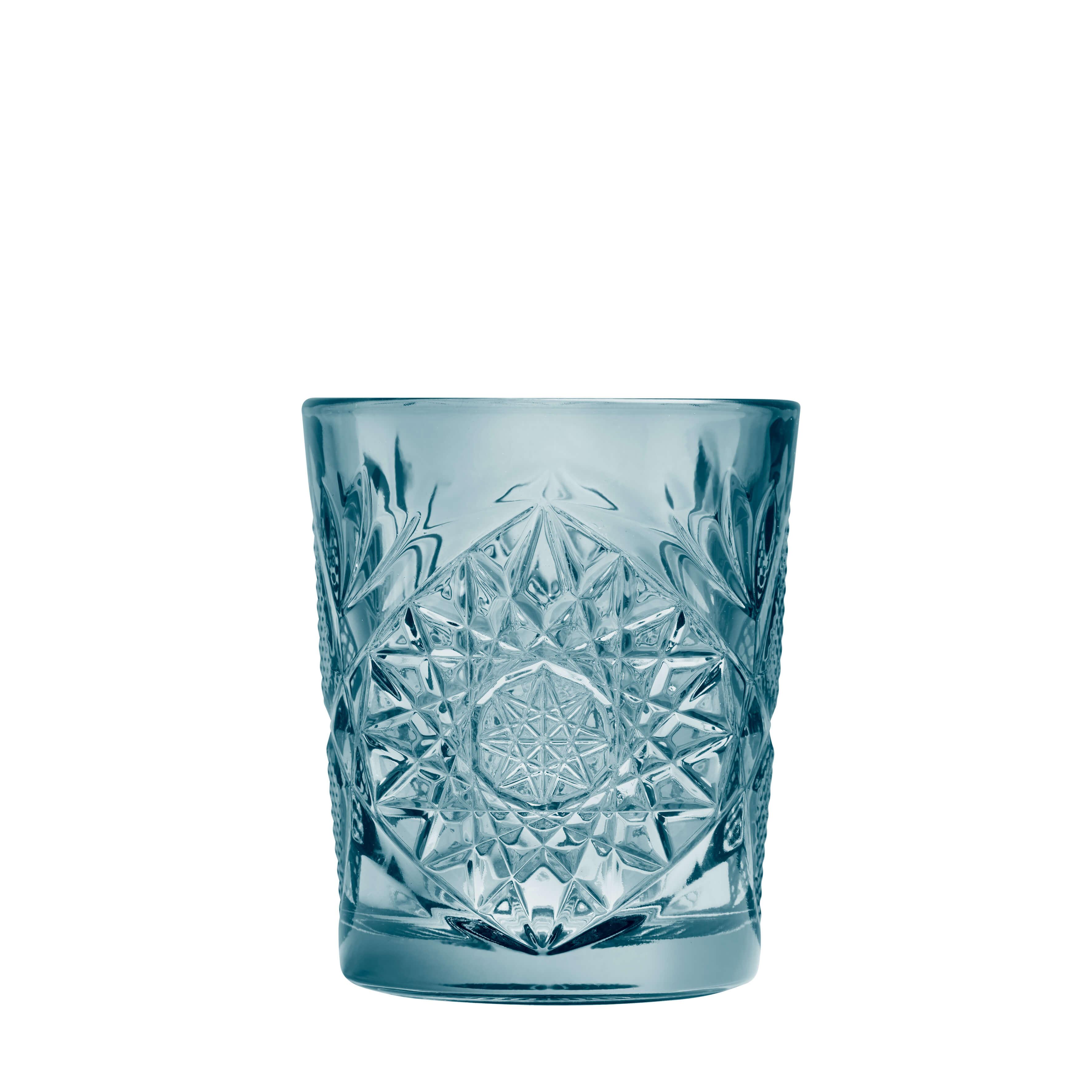 Hobstar Blue DOF 355ml