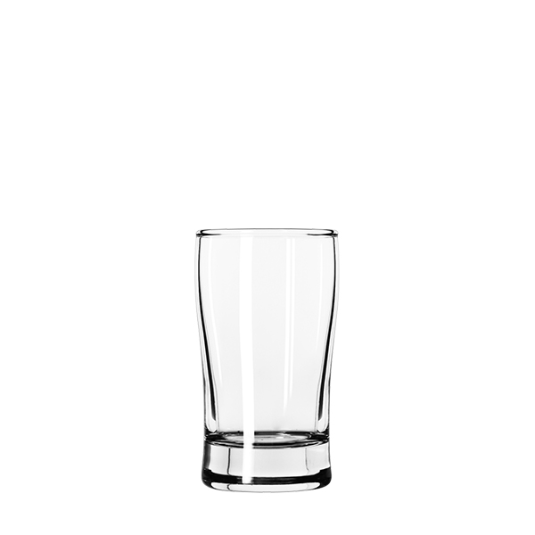 Side Water - Esquire 148ml