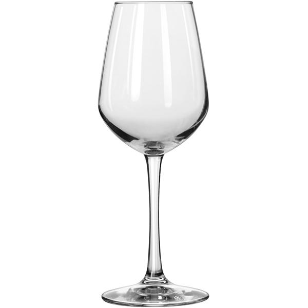 7516 Vina Tall Wine 370ml