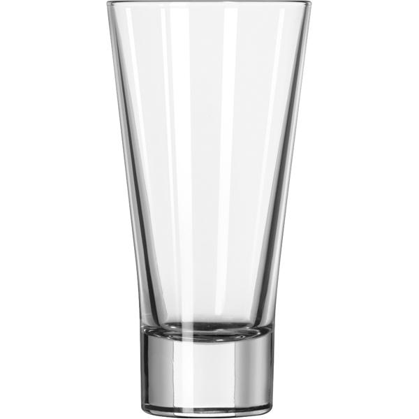 11058521 V350 Beverage · 351 ml · 11 4/5 oz. · 1 doz · H16,1 · T8,2 · B5