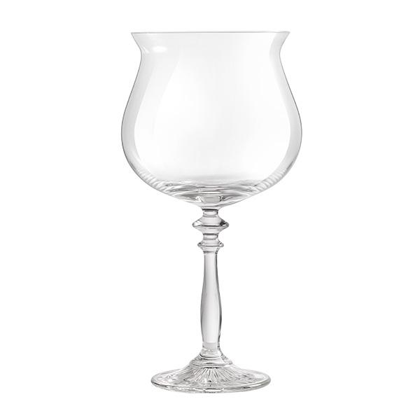 1924 Gin & Tonic Glas 620ml
