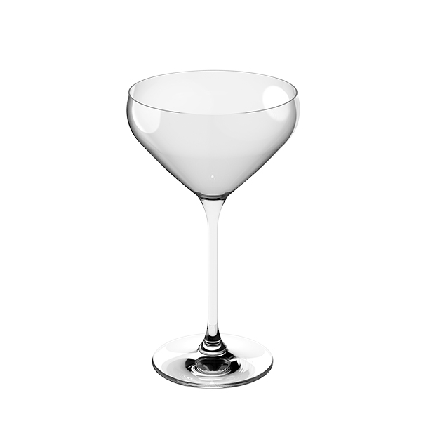 Doyenne Coupe - 30 cl