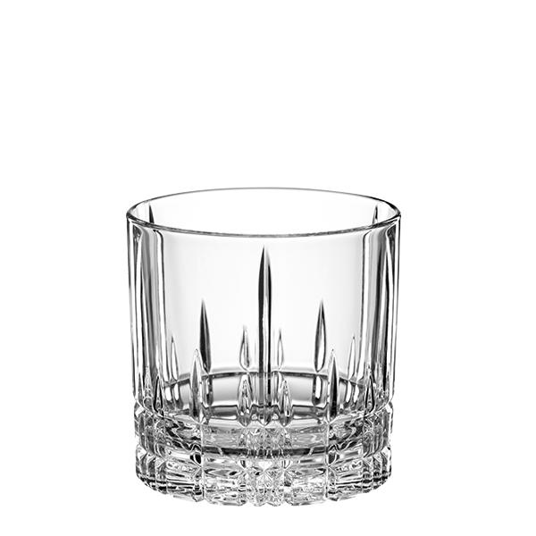 Perfect S.O.F. Glass 270 ml