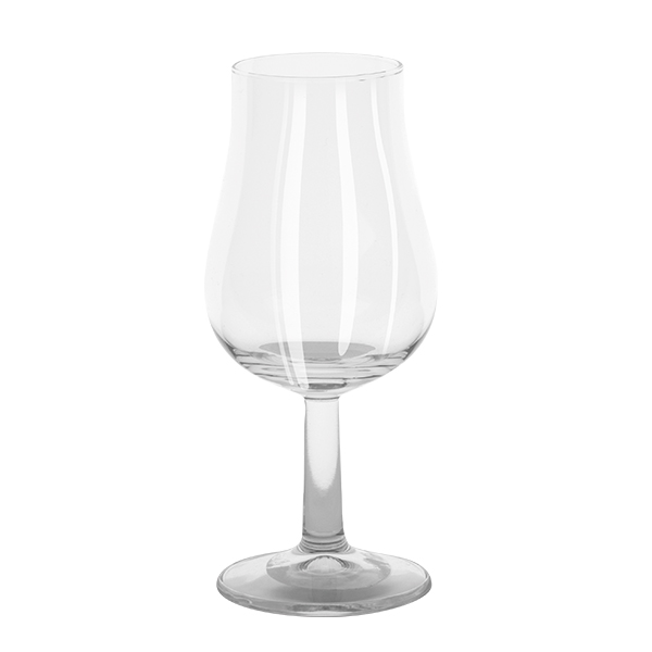 Tasting Glass - A la carte - 13 cl