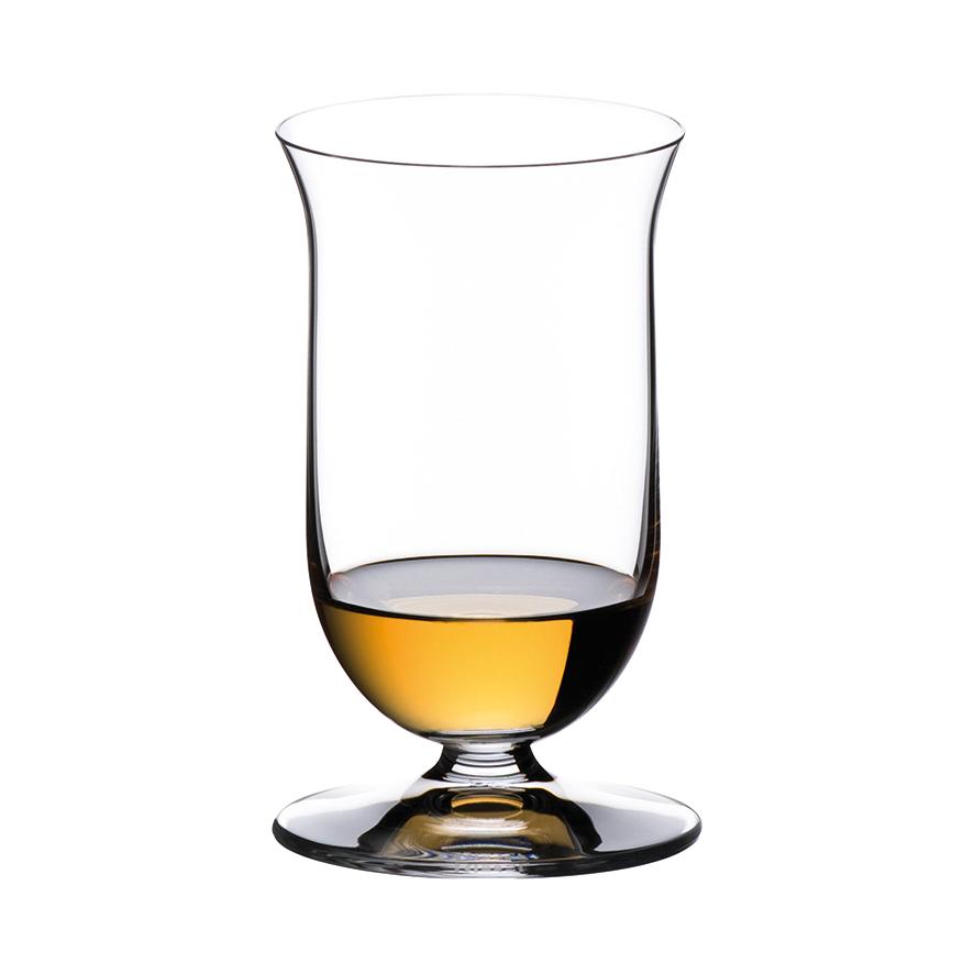 Single Malt Whisky 200 ml