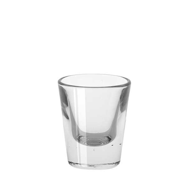 Whiskey--Plain--6 - 1 Dz Ctns 37ml