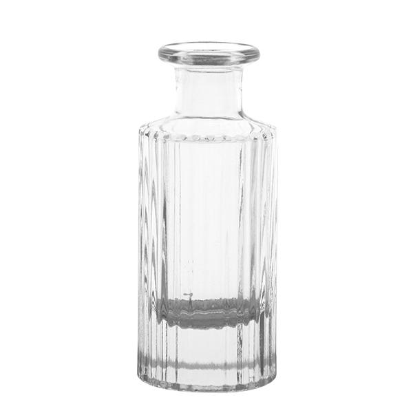 Dash Bottle 100 ml
