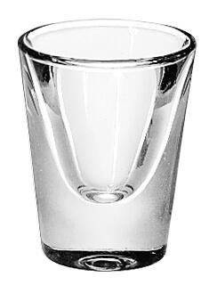 Whiskey--Plain--6 - 1 Dz Ctns 26ml