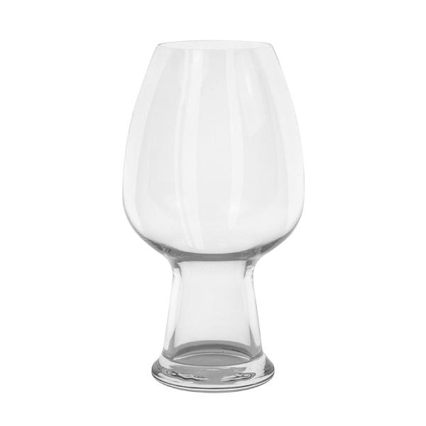 Bier · Birrateque · 780 ml