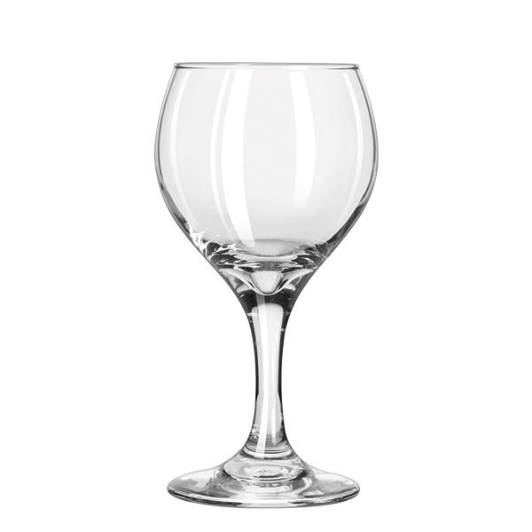 Wine - Teardrop 252 ml