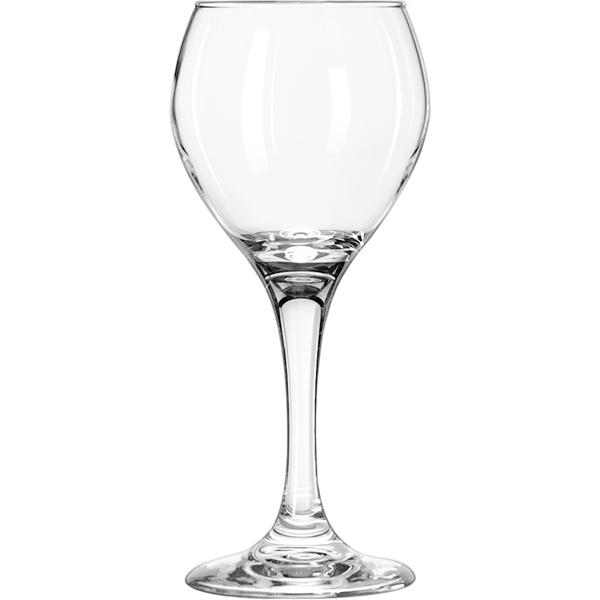 Red Wine - Perception 237 ml