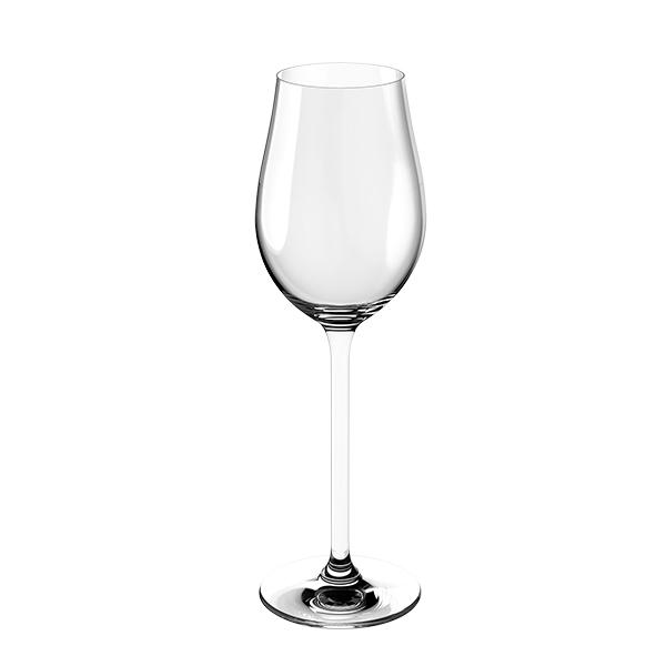 Vanguard Wine - 29 cl