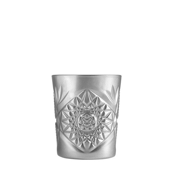 D.O.F. - Hobstar silver 355ml