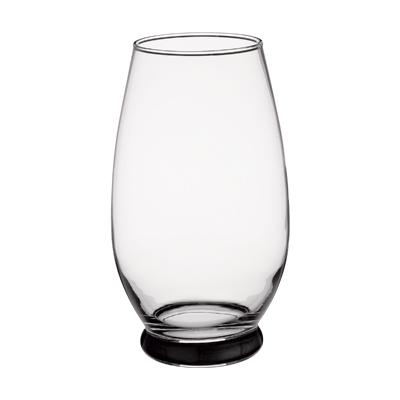 "4108/2828 9"" Celebrity Vase DISCONTINUED"