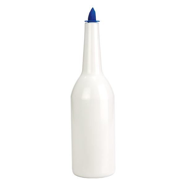 The Flair Bottle 1000ml