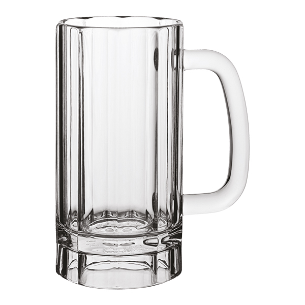 Lexington beer mug 520ml