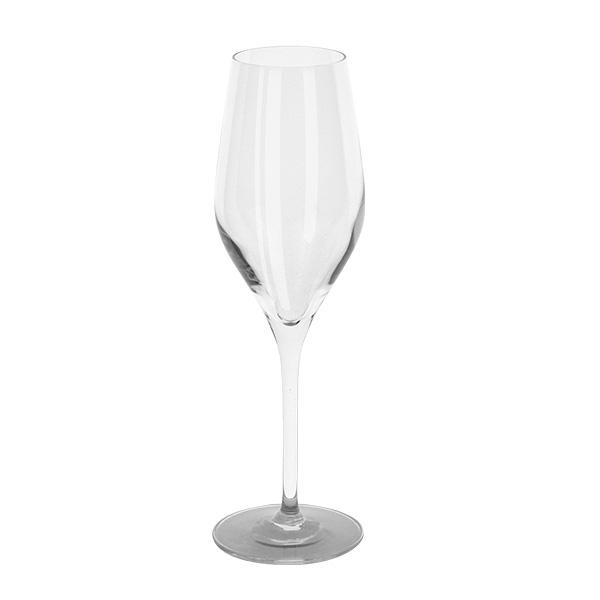 Champagner - Exquisit 265 ml