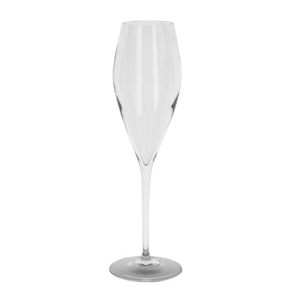 Prosecco/Champagne - Atelier 27cl