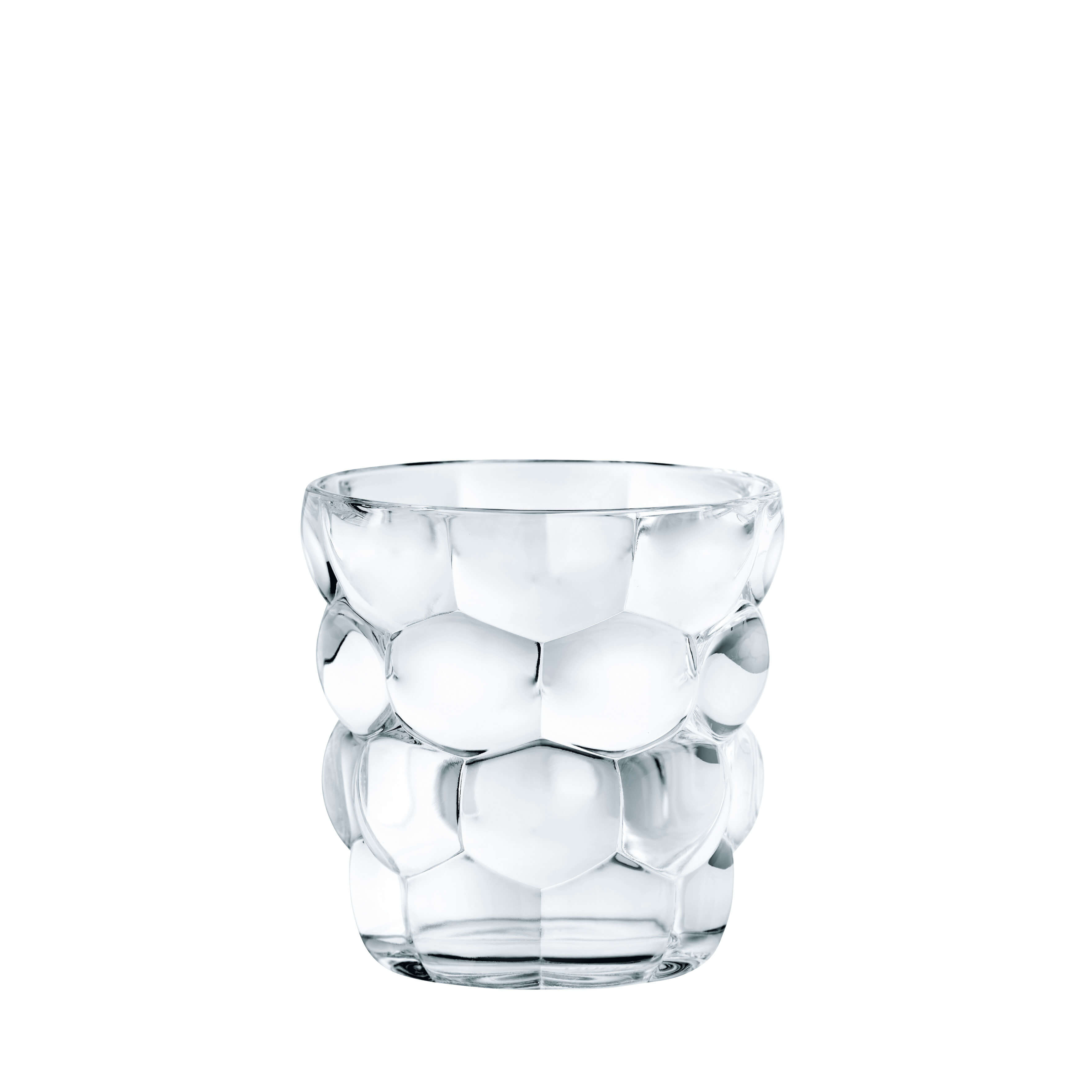 Bubbles SOF Tumbler 240 ml