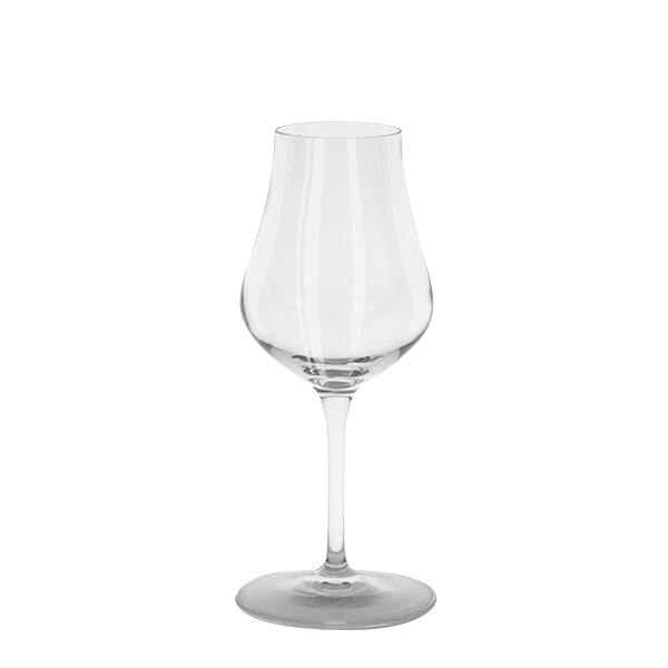 Snifter - Vinoteque 17cl