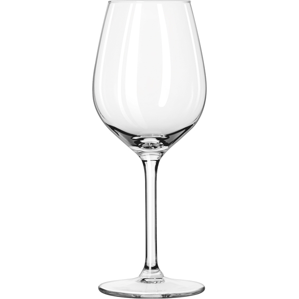 Wine - Fortius - 30 cl