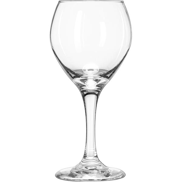 Red Wine - Perception 296 ml