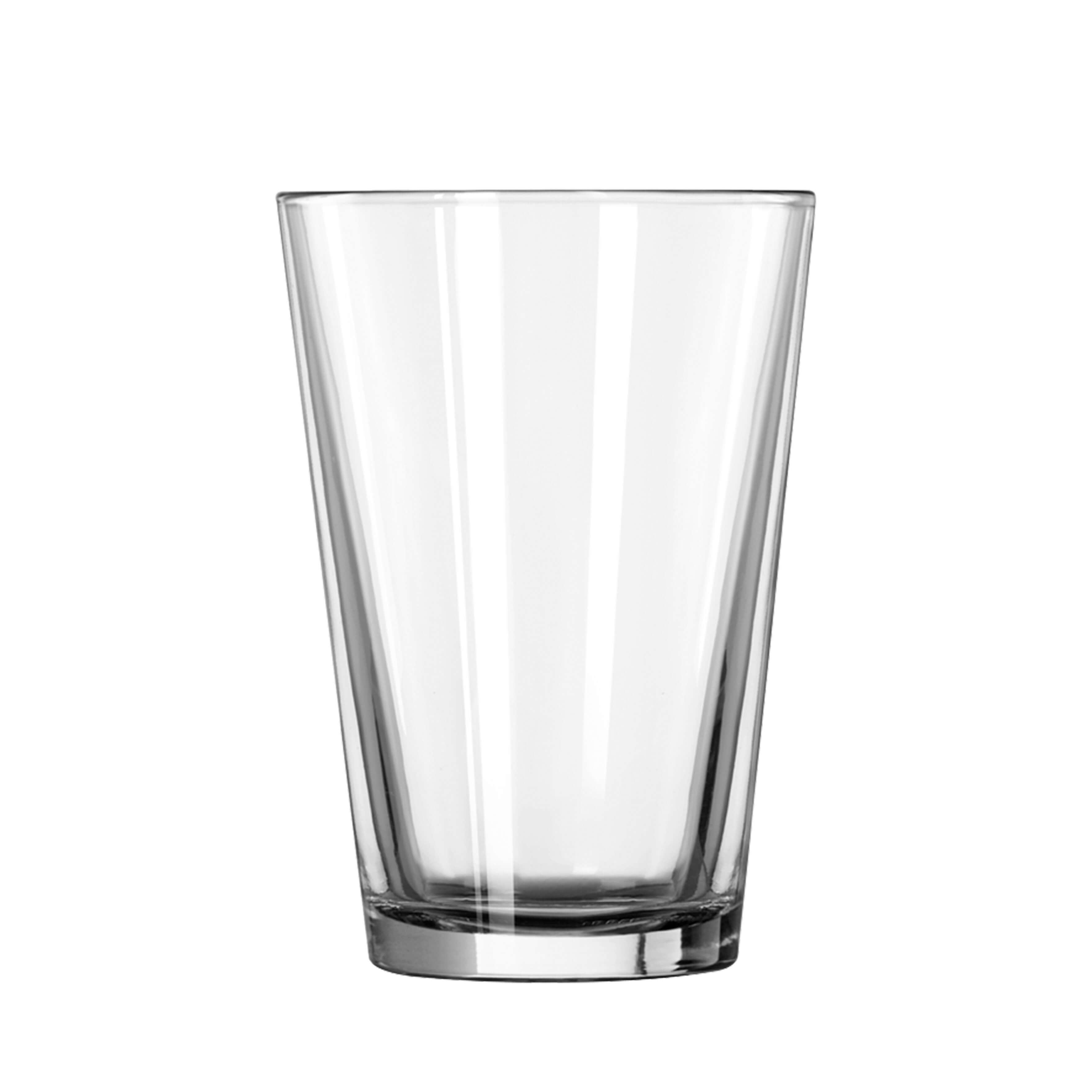 5585 NEW Mini Mixing Glass 266ml