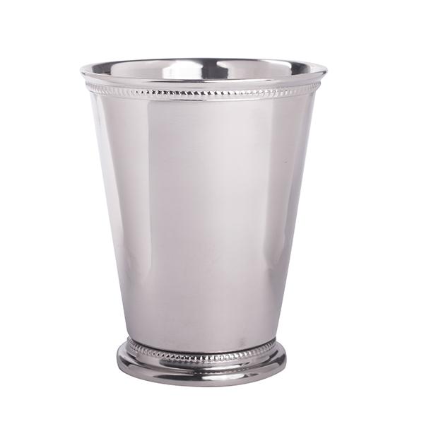 Mint Julep Cup 375ml