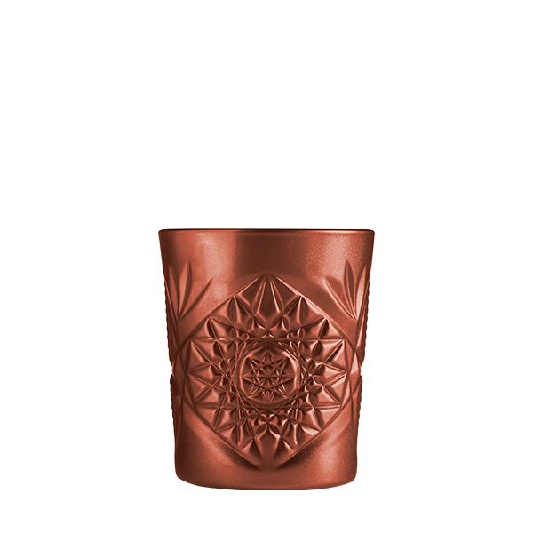 D.O.F. - Hobstar copper 355ml