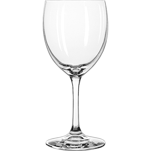 Chalice Wine · 370 ml · 12,5 oz. · 2 doz · H19 · T7,9 · B8,3