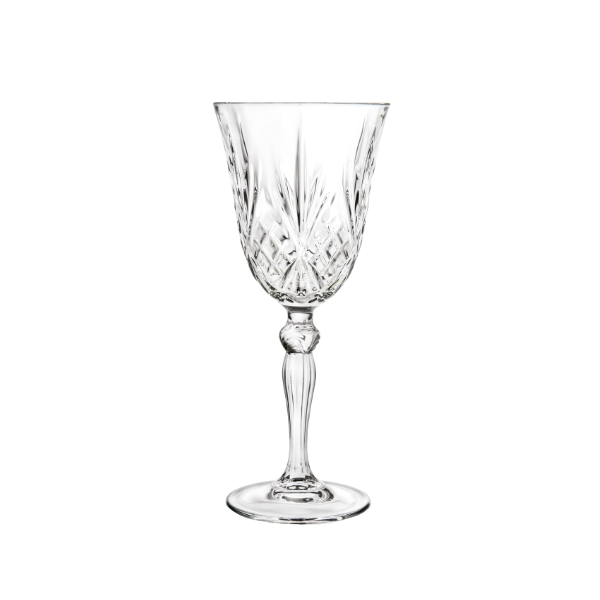 Water Goblet - Melodia 27cl