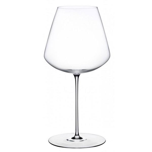 Nude Stem Zero Elegant Red Wine 650 ml