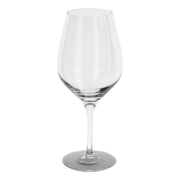 Bordeaux-Pokal - Exquisit 645 ml