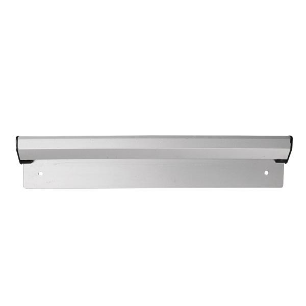 Aluminium Bon-Leiste, 30cm