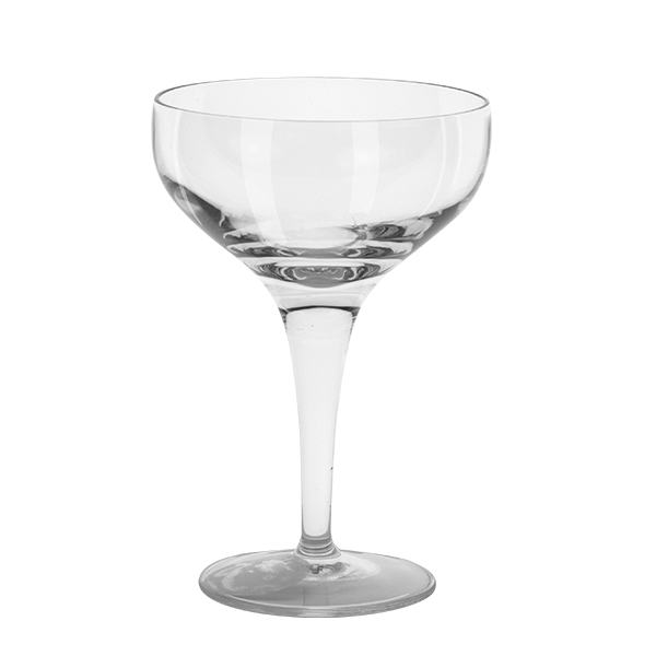 Coppa Champagne - Michelangelo 22,5cl