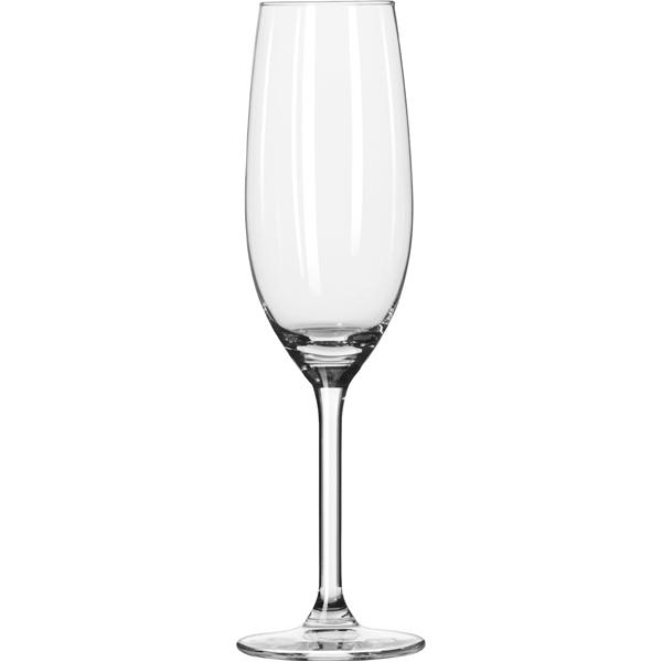 Flute Champagne 21 cl - L'esprit du vin