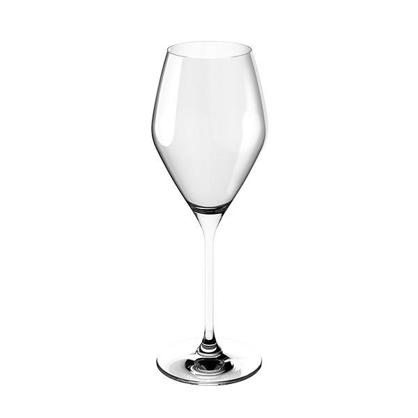 Doyenne Sparkling Wine - 34 cl