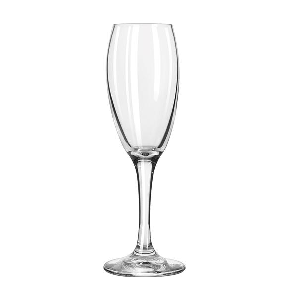 Flute - Teardrop 170 ml