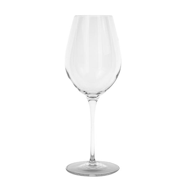 Fresco - Vinoteque 38cl