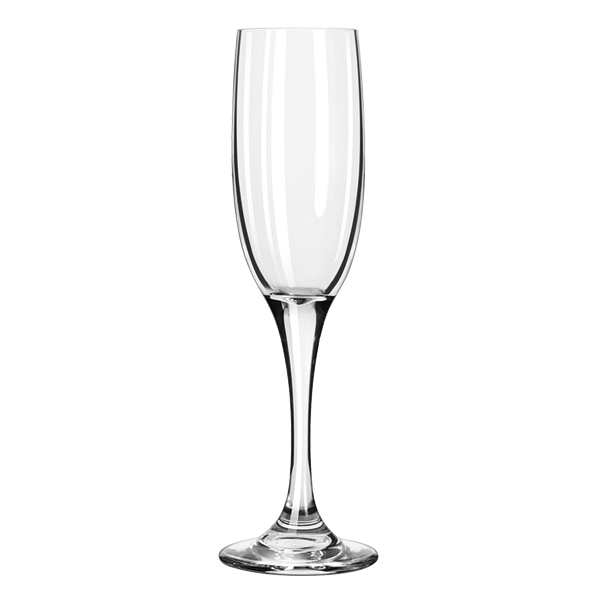 Tall Flute - Charisma 178 ml