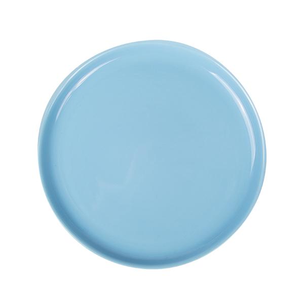 Coupe Teller 20,6cm Blau 283C
