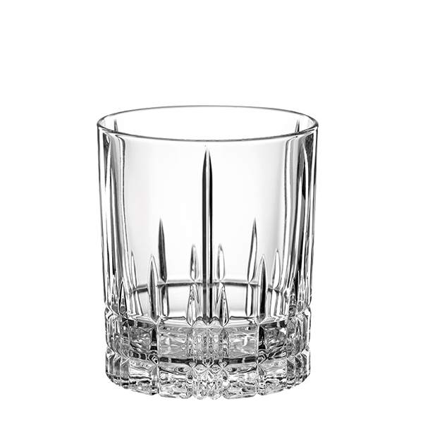 Perfect D.O.F. Glass 368 ml