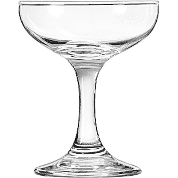 Champagne - Embassy 104 ml