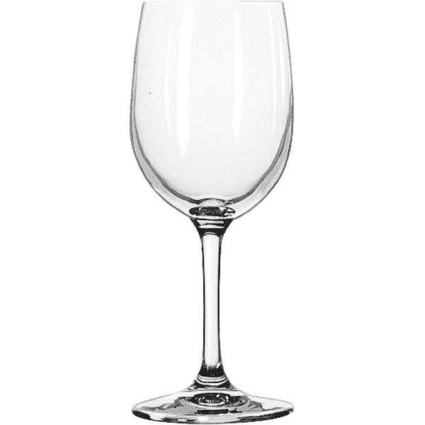 White Wine - Bristol Valley - Sheer Rim 252 ml
