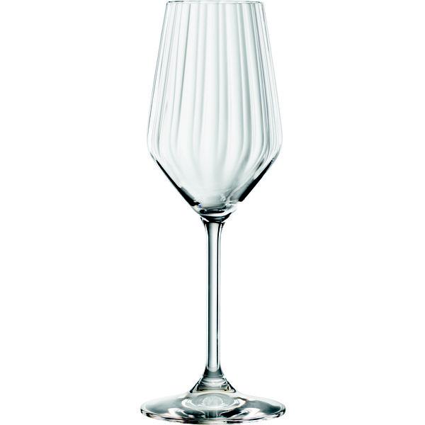 Champagne Glass Lifestyle · 310 ml
