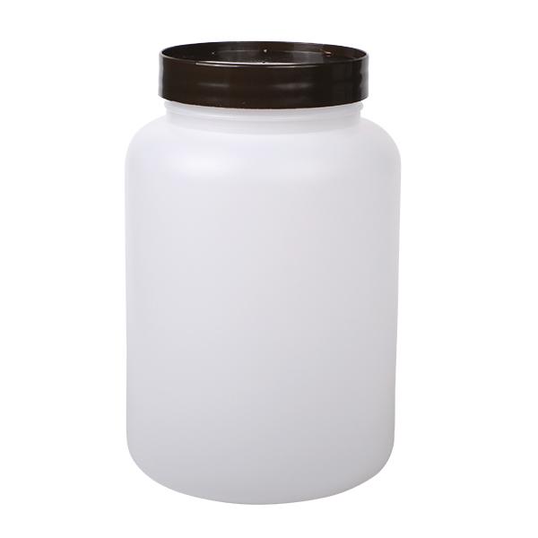 Store `N Pour ½ Gallon backup