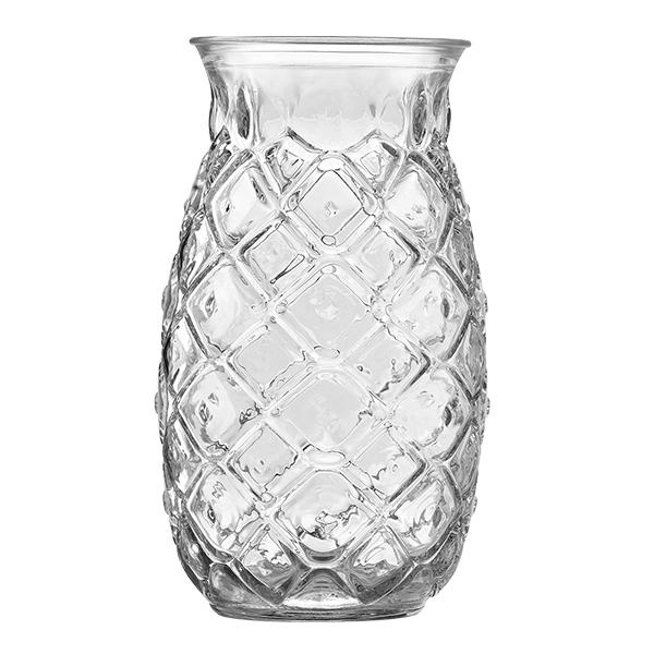 Tiki Pineapple Cooler 450ml