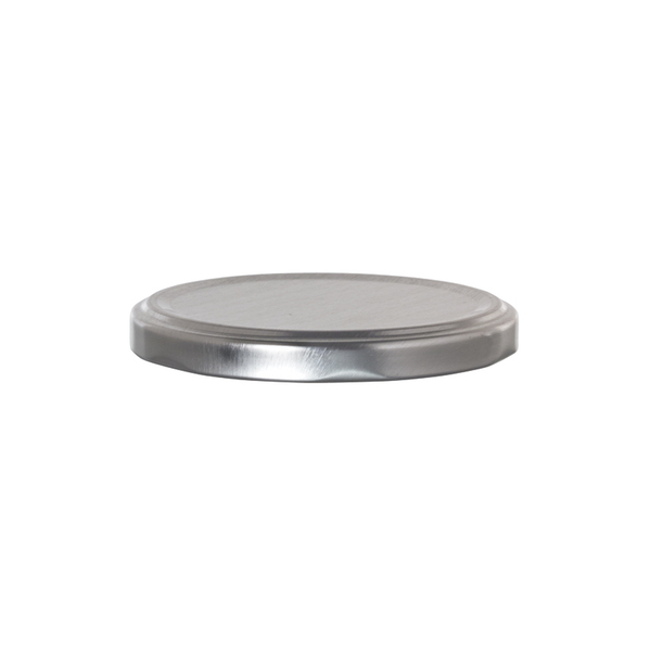 Schraubdeckel für Culinary Jar 92151 · Ø 8,26 · 3 doz