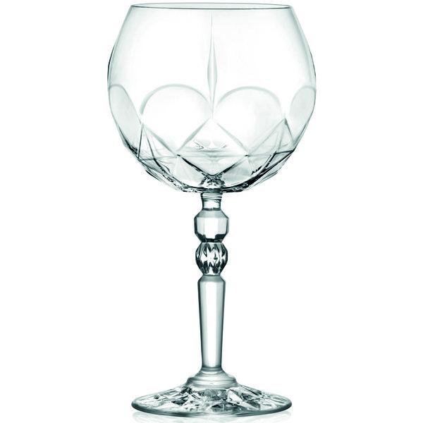 Gin Tonic Alkemist 58 cl