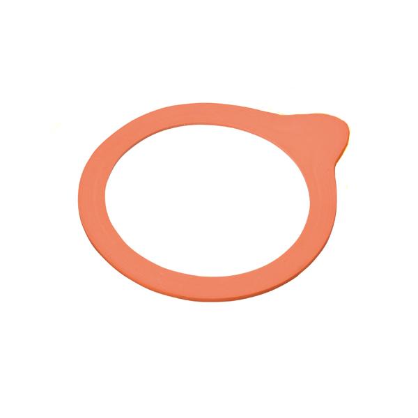 8054114 - Einkochring für Einweckgläser 6 cm - 10 pcs